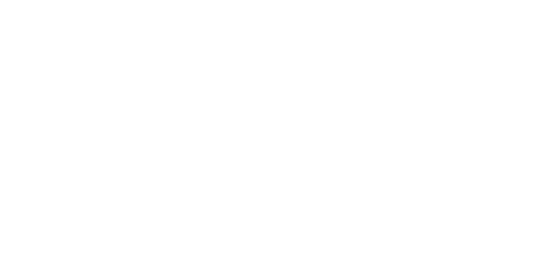 Bar Waiter table service for pubs, bars, restaurants and cafes