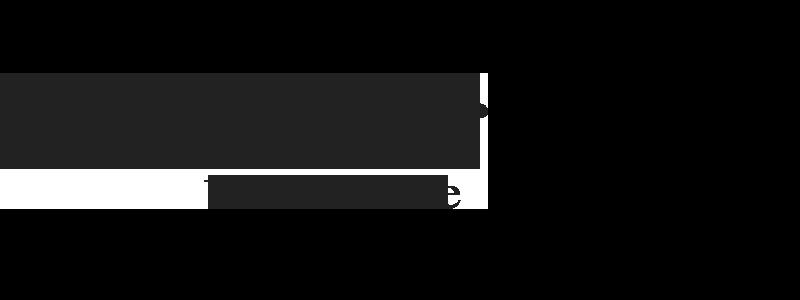 logoBarWaiter